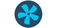 logo_metiers_03